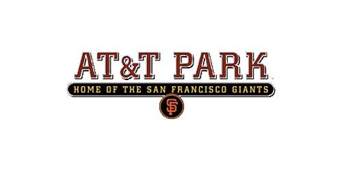 att_park_sf