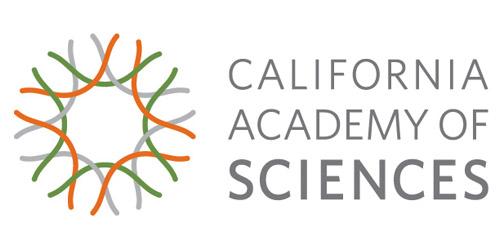 cal_academy_science