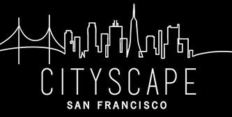 cityscape_mid