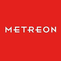 Metreon San Francisco
