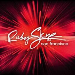 Ruby Skye San Francisco