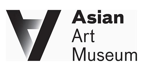 Asian Art Musuem