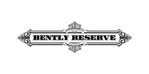 sf_bently_reserve