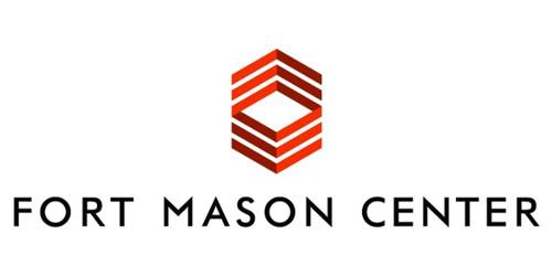 sf_fort_mason_center