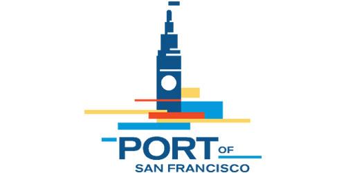 sf_port