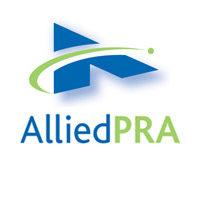 vendor_allied_pra1